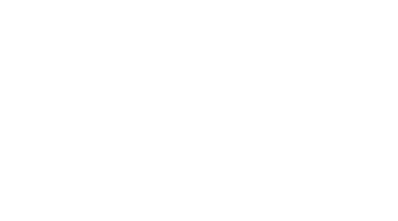 Made Broderson Awards Logo