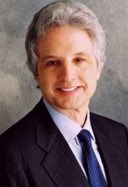 Dr. Stephen Slade