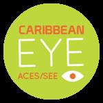 Caribbean Eye Logo