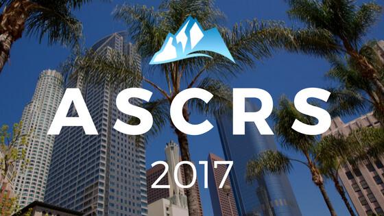 ASCRS 2017