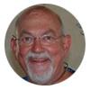 Ron David M.D.