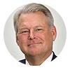 Richard L. Lindstrom, MD Minnesota Eye Consultants