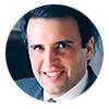 Ken Moadel, M.D. New York Eye Specialists