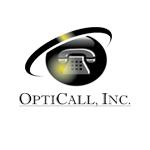 Opticall, Inc. Logo