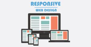Confirmed: Google Prefers Responsive Websites