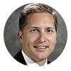 D. Rex Hamilton, MD, Assistant Professor of Ophthalmology, Director UCLA Laser Refractive Center