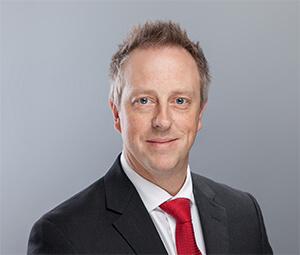 Michael Dobkowski