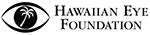 Hawaiian Eye Foundation