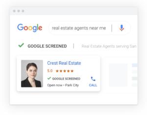 local search ads